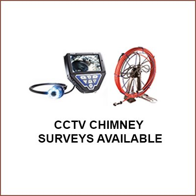 London Chimney Liners
