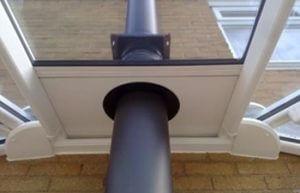 London Chimney Liners