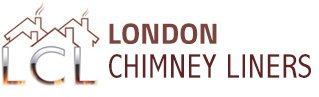 Londonchimneyliners